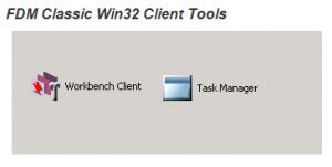 FDMC_Admin_Tools