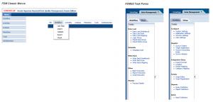 FDMC_vs_FDMEE_Tasks