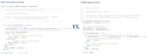 FDMC_vs_FDMEE_Import_Script
