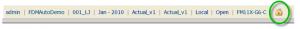 08_FDMC_POV_Lock_Icon