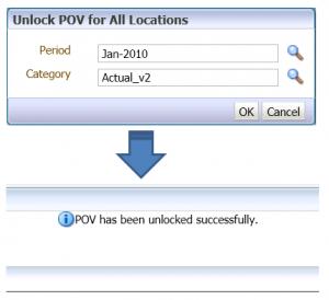 09_FDMEE_Unlock_POV_All